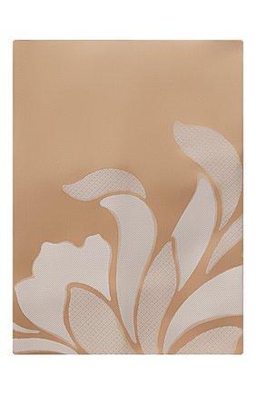 Мужского комплект постельного белья FRETTE серого цвета, арт. FR6666 E3478 240B | Фото 2