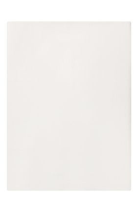 Мужского комплект постельного белья FRETTE серого цвета, арт. FR6666 E3478 240B | Фото 3