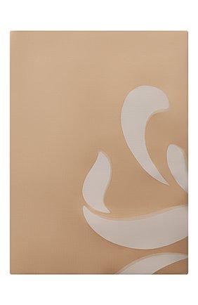 Мужского комплект постельного белья FRETTE серого цвета, арт. FR6666 E3478 240B | Фото 4