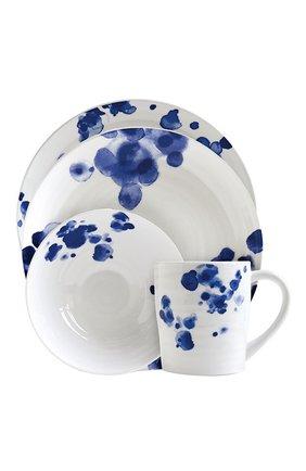 Мужского кружка ondee BERNARDAUD синего цвета, арт. 1765/22105 | Фото 2