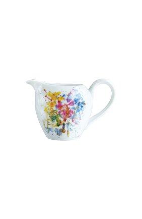 Мужского чайный сервиз на 6 персон les bouquets de fleurs de marc chagall BERNARDAUD разноцветного цвета, арт. 1828/22626 | Фото 2