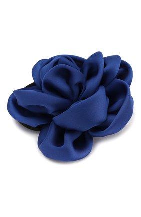 Детская резинка JUNEFEE синего цвета, арт. 4469 | Фото 2