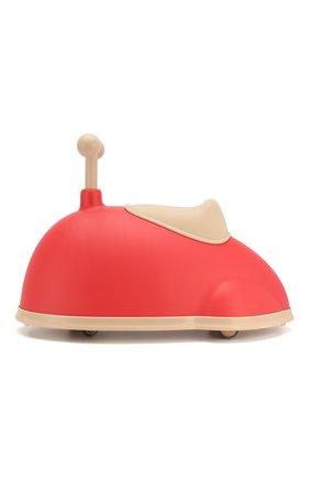 Детского твистер BAGHERA красного цвета, арт. 913 | Фото 2