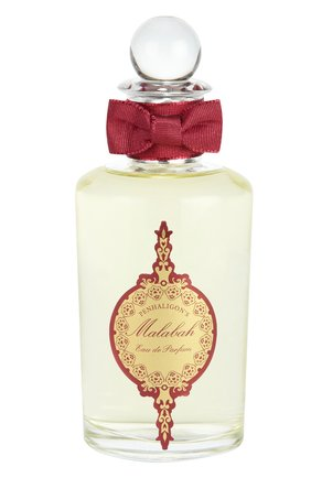 Женский парфюмерная вода серии malabah PENHALIGON'S бесцветного цвета, арт. 793675019872 | Фото 1