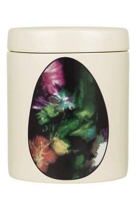 Мужского свеча ароматная lime basil & mandarin martyn thompson JO MALONE LONDON бесцветного цвета, арт. L9KC-01 | Фото 1