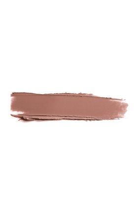 Матовый бальзам для губ velvet lip perfector, оттенок 01 CLARINS бесцветного цвета, арт. 80062529   Фото 2