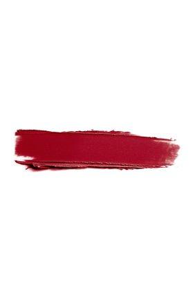 Женский матовый бальзам для губ velvet lip perfector, оттенок 03 CLARINS бесцветного цвета, арт. 80062531 | Фото 2