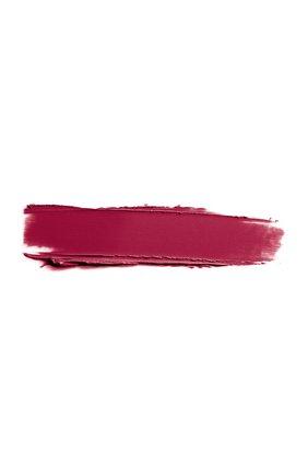 Женский матовый бальзам для губ velvet lip perfector, оттенок 04 CLARINS бесцветного цвета, арт. 80062532 | Фото 2