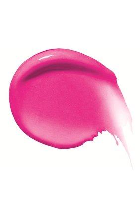 Женский тинт-бальзам для губ colorgel, оттенок 115 azalea SHISEIDO бесцветного цвета, арт. 15335SH | Фото 2