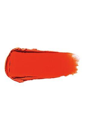 Женская матовая помада для губ modernmatte, 528 torch song SHISEIDO бесцветного цвета, арт. 16430SH   Фото 2