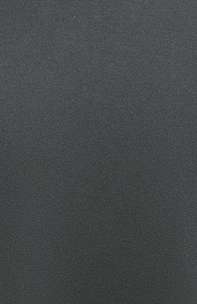 Мужская хлопковая футболка JAMES PERSE хаки цвета, арт. MLJ3311 | Фото 5