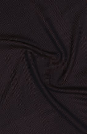 Мужской шерстяной шарф ETON коричневого цвета, арт. A000 28049 | Фото 2