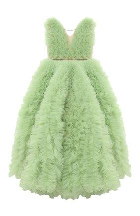 Платье Dorothy   Фото №1