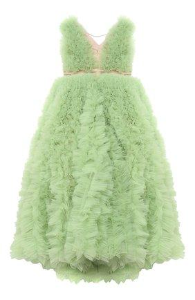 Платье Dorothy   Фото №2