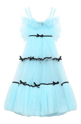 Платье Lesley   Фото №1
