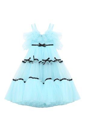 Платье Lesley   Фото №2