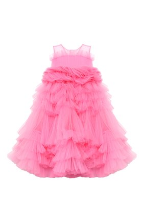 Платье Charlotte   Фото №1