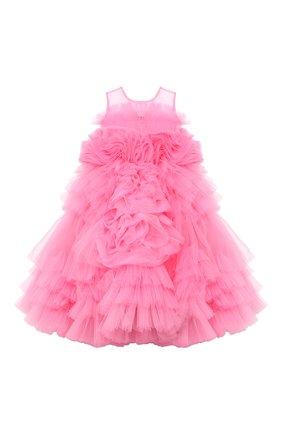 Платье Charlotte   Фото №2