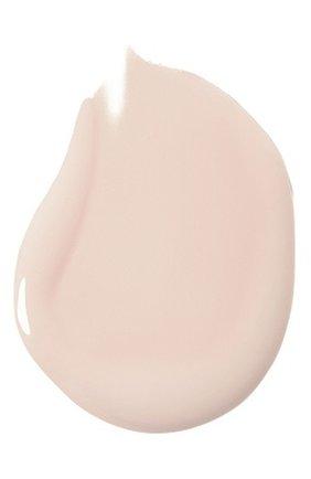 Женское увлажняющий тональный крем futurist spf 45, 1n0 ESTÉE LAUDER бесцветного цвета, арт. PE0W-CA | Фото 2