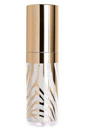 Женские фитоблеск для губ phyto-lip gloss, 1 moon SISLEY бесцветного цвета, арт. 175401 | Фото 1