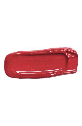Женские фитоблеск для губ phyto-lip gloss, 6 paradise SISLEY бесцветного цвета, арт. 175406 | Фото 2