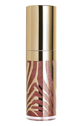Женские фитоблеск для губ phyto-lip gloss, 7 venus SISLEY бесцветного цвета, арт. 175407 | Фото 1