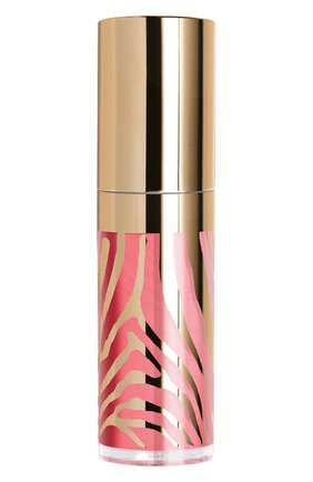 Фитоблеск для губ Phyto-Lip Gloss, 8 Milkyway | Фото №1