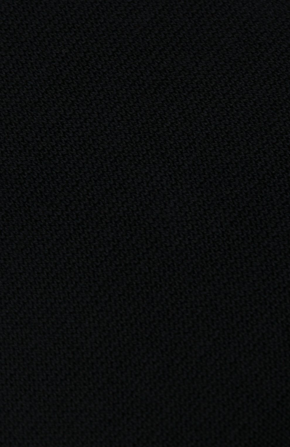 Мужские хлопковые подследники ZILLI темно-синего цвета, арт. MGQ-BINVI-0C0PA/C001 | Фото 2