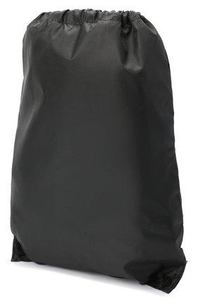 Женская сумка exclusive for moscow HARLEY-DAVIDSON черного цвета, арт. BGCUS0330 | Фото 2