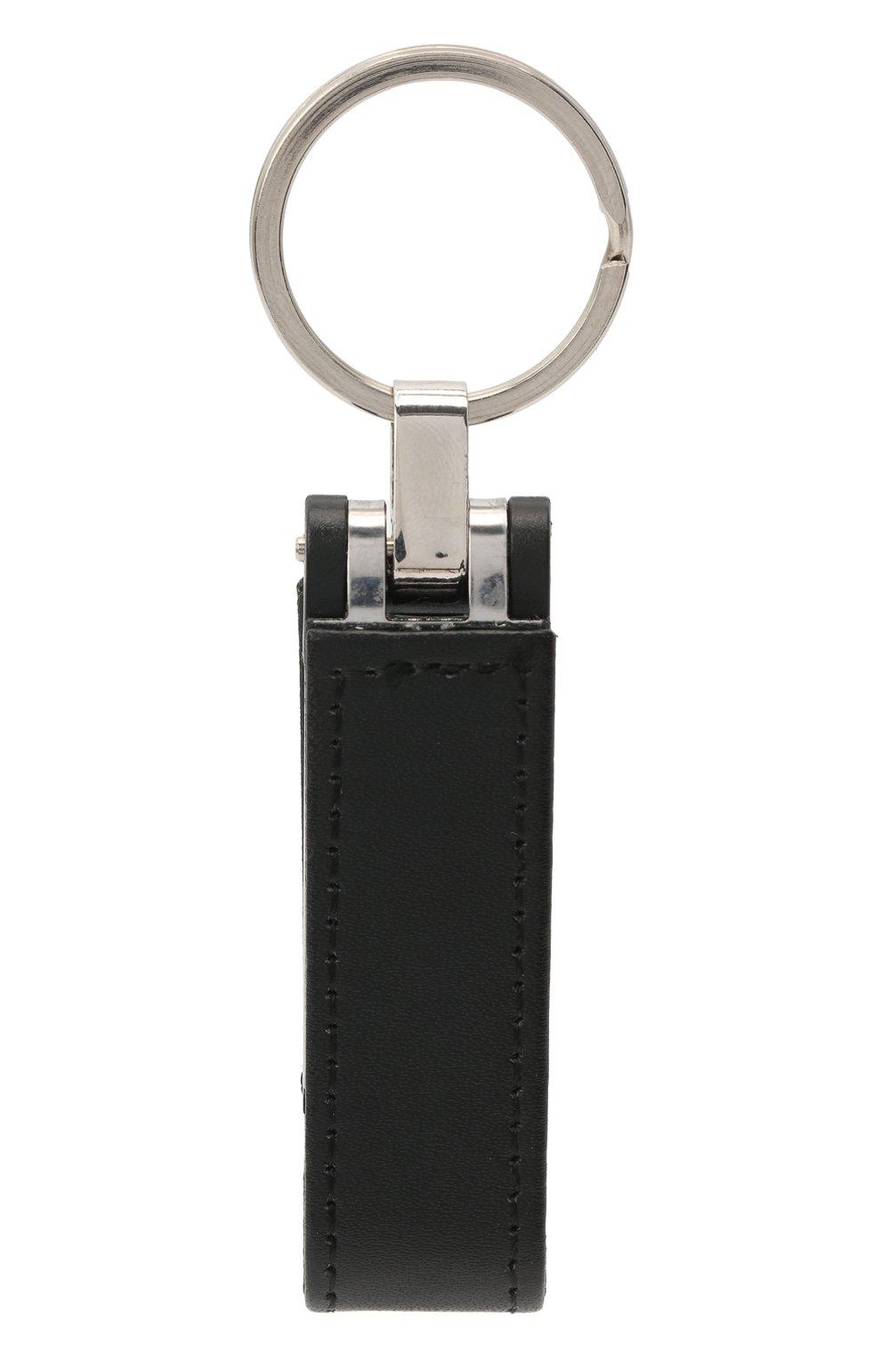 Мужской флеш-накопитель 8gb HARLEY-DAVIDSON черного цвета, арт. KY51664 | Фото 2