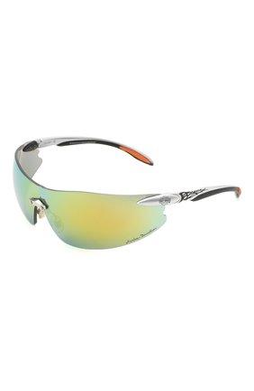 Мужские солнцезащитные очки HARLEY-DAVIDSON разноцветного цвета, арт. HD800   Фото 1