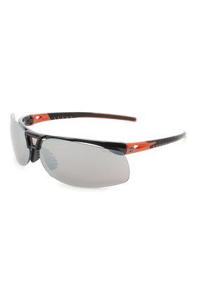 Мужские солнцезащитные очки HARLEY-DAVIDSON разноцветного цвета, арт. HD1202   Фото 1