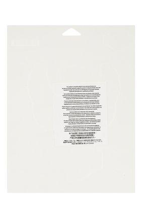 Мужская наклейка HARLEY-DAVIDSON серого цвета, арт. DC328803 | Фото 2