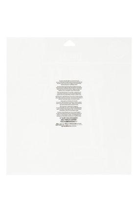 Мужская наклейка HARLEY-DAVIDSON серого цвета, арт. DC280903 | Фото 2