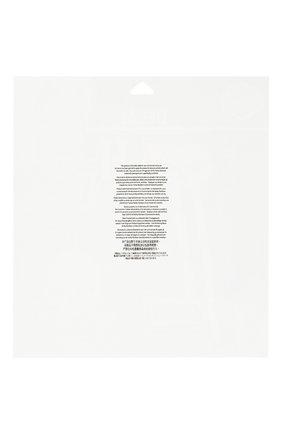 Мужская набор из шести наклеек HARLEY-DAVIDSON черного цвета, арт. DC252883 | Фото 2