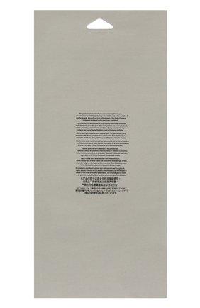 Мужская набор из шести наклеек HARLEY-DAVIDSON черного цвета, арт. BS16630 | Фото 2