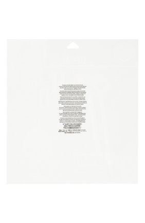 Мужская наклейка HARLEY-DAVIDSON серого цвета, арт. DC270882 | Фото 2