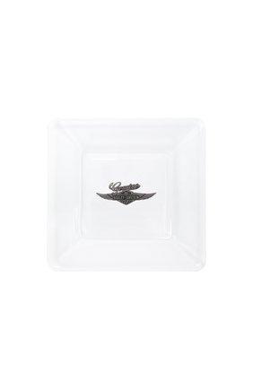Мужского тарелка HARLEY-DAVIDSON белого цвета, арт. 96815-14V | Фото 1