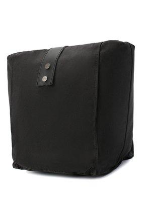 Мужской мешок для пикника black label HARLEY-DAVIDSON черного цвета, арт. 96920-16V | Фото 2