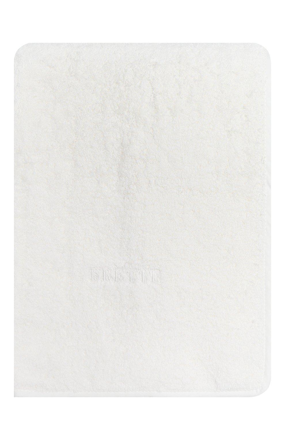 Мужского комплект из 5-ти полотенец FRETTE бежевого цвета, арт. FR2933 D1100 5PZD   Фото 2