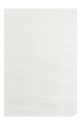 Мужского комплект из 5-ти полотенец FRETTE бежевого цвета, арт. FR2933 D1100 5PZD   Фото 3