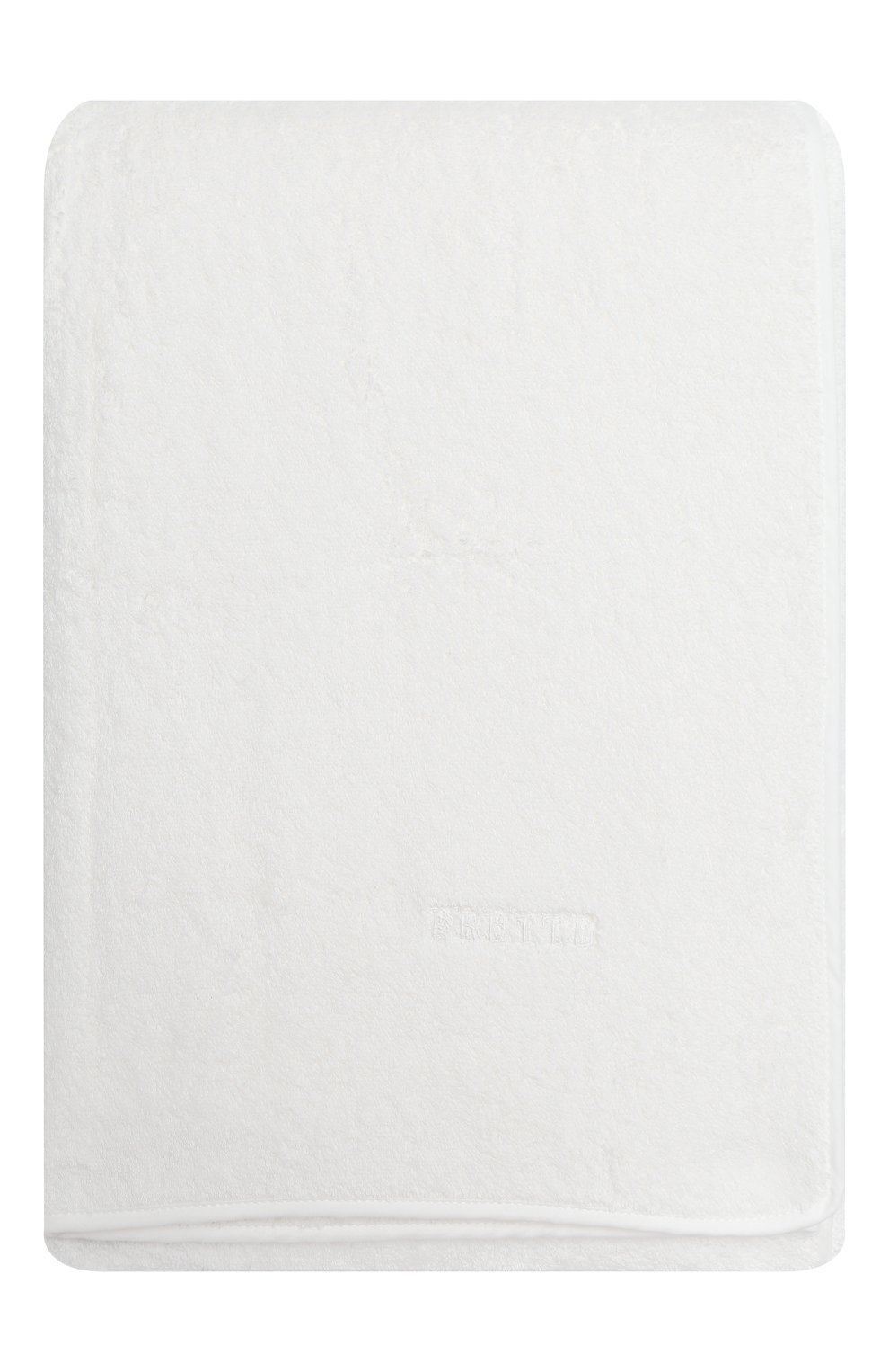 Мужского комплект из 5-ти полотенец FRETTE бежевого цвета, арт. FR2933 D1100 5PZD   Фото 4