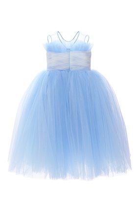 Платье SK Gloria   Фото №2