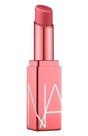 Женский бальзам для губ, оттенок dolce vita NARS бесцветного цвета, арт. 1356NS | Фото 1