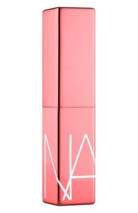 Бальзам для губ, оттенок dolce vita NARS бесцветного цвета, арт. 1356NS   Фото 2