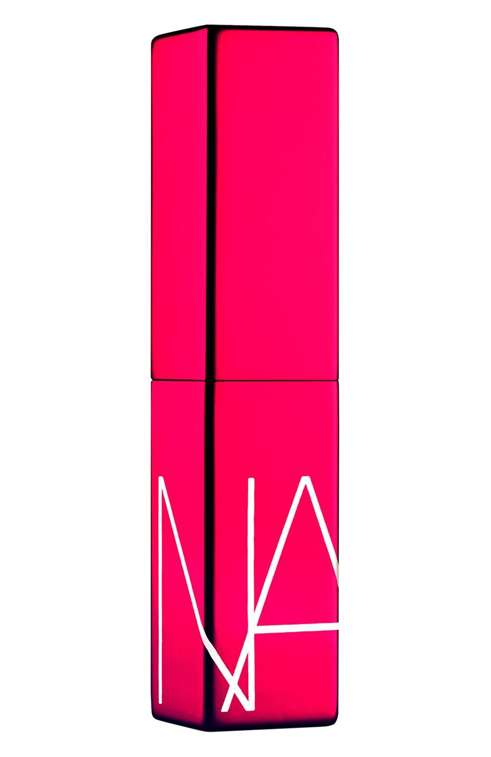 Бальзам для губ, оттенок turbo NARS бесцветного цвета, арт. 1357NS | Фото 2