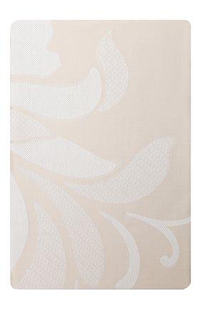Мужского комплект из 2-х наволочек FRETTE бежевого цвета, арт. FR6666 E0784 065B | Фото 2