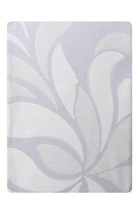 Мужского комплект из 2-х наволочек FRETTE голубого цвета, арт. FR6666 E0784 051C | Фото 2