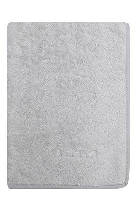 Мужского комплект из 5-ти полотенец FRETTE серого цвета, арт. FR2933 D1100 5PZD | Фото 2