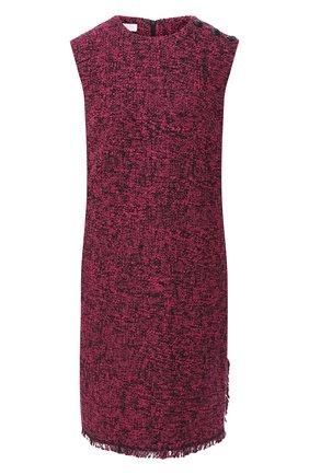 Женское платье ESCADA SPORT разноцветного цвета, арт. 5033903 | Фото 1